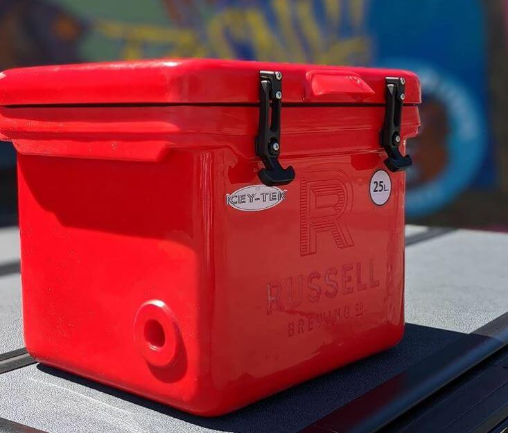 Best Coolers For Camping