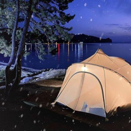Best Roof Top Tent For Hot Weather