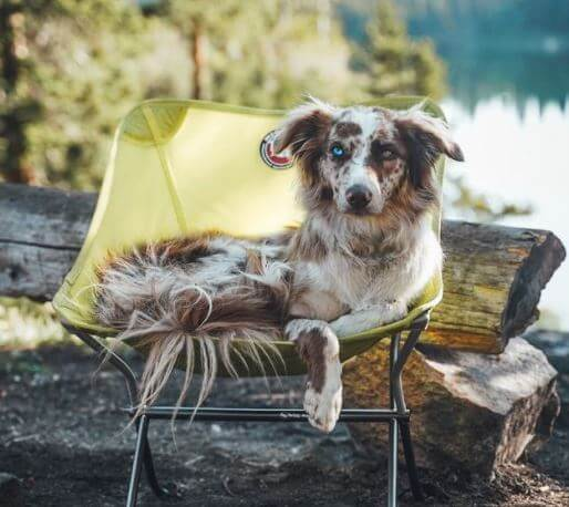 How To Clean Camping Chairs